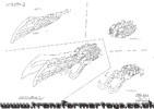 cicadacon05.jpg