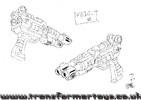 weapons-02.jpg