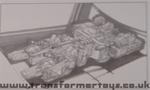 concept_base02.jpg