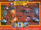 g1-autotargetmasters.jpg