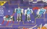 g1-decepticon-clones.jpg