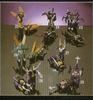 g1-deluxe-insecticons.jpg