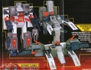 g1-fortmax-gun-colour2.jpg