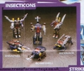 g1-insectticons.jpg