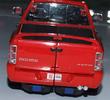 alt-optimus-prime-013.jpg