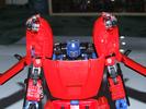 alt-optimus-prime-023.jpg