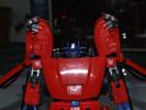 alt-optimus-prime-024.jpg
