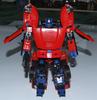 alt-optimus-prime-025.jpg