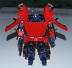 alt-optimus-prime-026.jpg