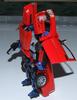 alt-optimus-prime-027.jpg