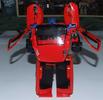 alt-optimus-prime-029.jpg