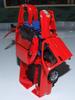 alt-optimus-prime-030.jpg