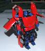 alt-optimus-prime-032.jpg