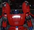 alt-optimus-prime-033.jpg