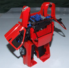 alt-optimus-prime-034.jpg