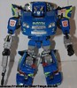 alt-smokescreen-001.jpg