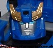 alt-smokescreen-003.jpg