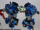 alt-smokescreen-029.jpg
