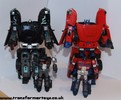 bt-black-convoy-003.jpg