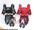bt-black-convoy-005.jpg