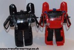 bt-black-convoy-006.jpg