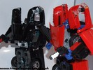 bt-black-convoy-008.jpg