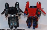 bt-black-convoy-010.jpg