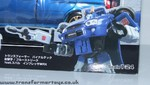 bt-bluestreak-004.jpg
