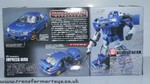 bt-bluestreak-006.jpg