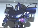bt-laserwave-037.jpg