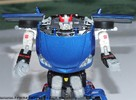 bt-prowl-blue-023.jpg