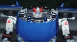 bt-prowl-blue-024.jpg
