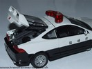 bt-prowl-white-022.jpg