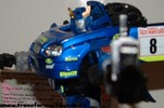 bt-smokescreen-020.jpg