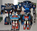 bt-smokescreen-022.jpg
