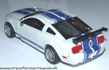 bt-wheeljack-006.jpg