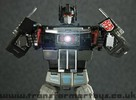 mp-black-convoy-002.jpg