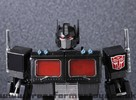 mp-black-convoy-003.jpg