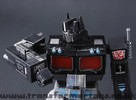 mp-black-convoy-006.jpg