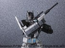 mp-black-convoy-007.jpg