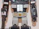 mp-convoy-sleep-mode-034.jpg