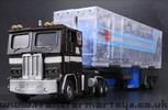 mp-convoy-sleep-mode-146.jpg