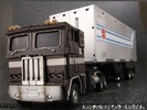 mp-convoy-sleep-mode-156.jpg