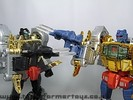 mp-king-grimlock-005.jpg