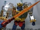 mp-king-grimlock-020.jpg