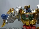 mp-king-grimlock-021.jpg