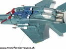 mp-starscream-025.jpg