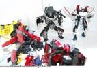 optimus-prime-005.jpg
