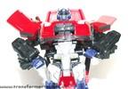 optimus-prime-007.jpg