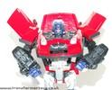 optimus-prime-008.jpg